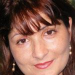 Maria Culescu - staff