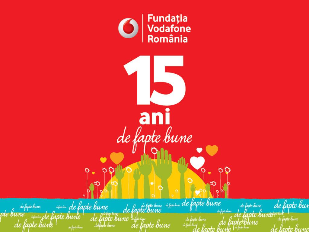 Vizual_Conferinta_15 ani Fundatia VDF_din 17 Iunie