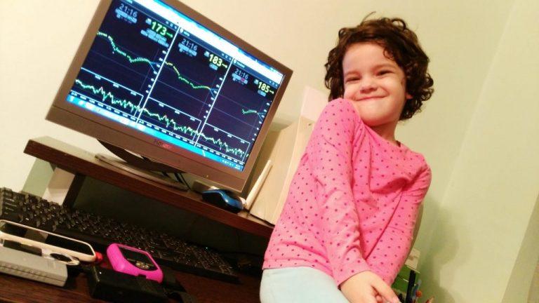 Tehnologie-pentru-copiii-cu-diabet-proiect-3-1024x576