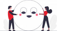 undraw_Smiley_face_re_9uid@2x